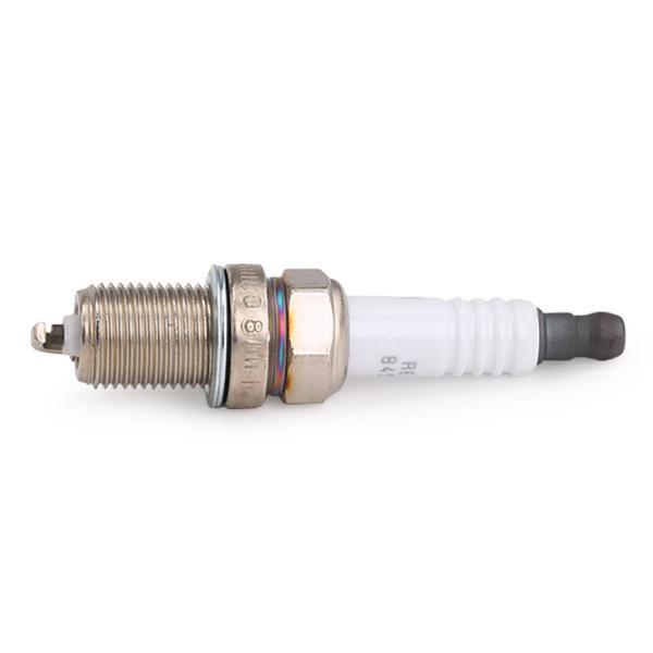 Spark Plug BERU Z15 4014427080350