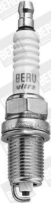 Spark Plug BERU Z156 expert knowledge