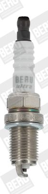 0002335717 BERU from manufacturer up to - 25% off!