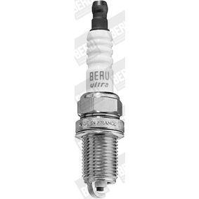 Артикул № 0002335717 BERU Цени