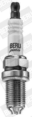 Artikelnummer 0002335911 BERU Preise