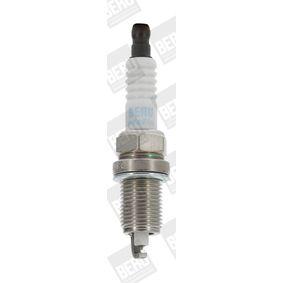 Z301 BERU 14FR7LPUX02 in Original Qualität