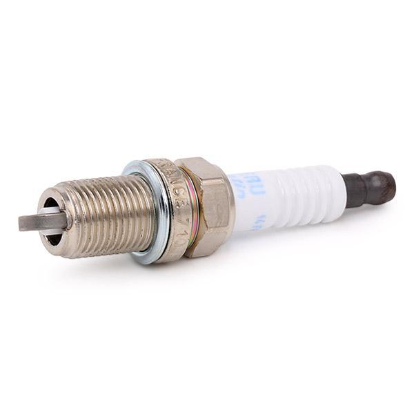 Запалителна свещ BERU Z206 експертни познания