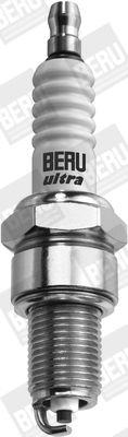 BERU Z129 EAN:4014427052463 online store