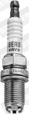 Spark Plug BERU Z145 expert knowledge