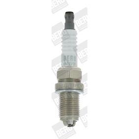 Spark Plug Electrode Gap: 1,6mm, Thread Size: M14x1,25 with OEM Number 101 000 035 HJ