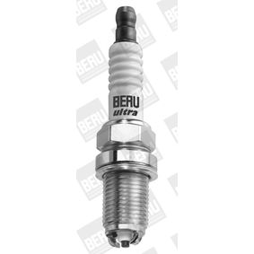 Spark Plug Article № Z145 £ 140,00