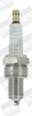 14R6DU BERU from manufacturer up to - 20% off!