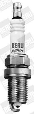 Spark Plug BERU Z221 expert knowledge