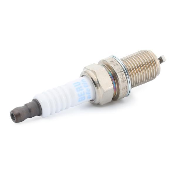 Запалителна свещ BERU 0002340915 оценка