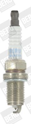 Артикул № 14FR6DPU02S BERU Цени