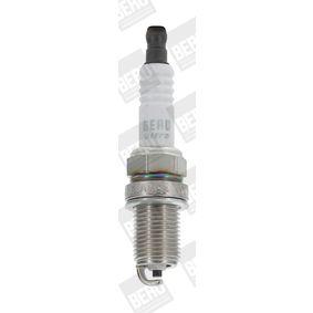 Spark Plug Article № Z30 £ 140,00