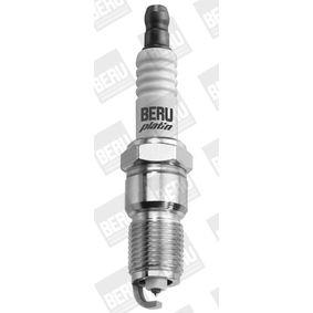 Z296 BERU 14KR7DPUV in Original Qualität