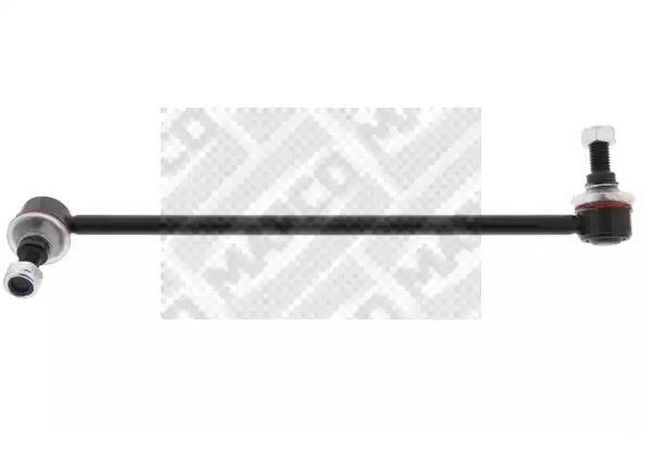 Koppelstange 54810HPS MAPCO 54810HPS in Original Qualität