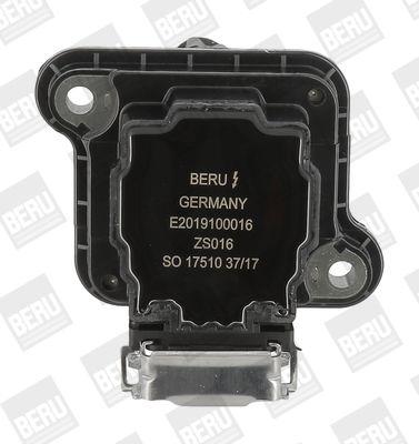 BERU ZS016 EAN:4014427041535 онлайн магазин