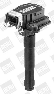 BERU ZS016 - 4014427041535