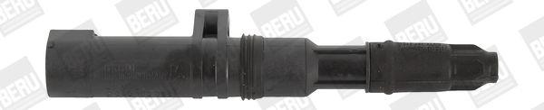 Προϊόν № 0040100052 BERU τιμές