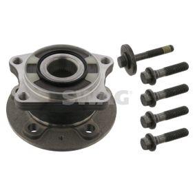 Wheel Bearing Kit Ø: 136,0mm, Inner Diameter: 29,0mm with OEM Number 3134010-0