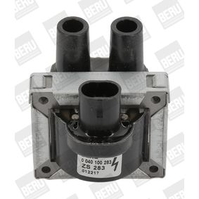 Ignition Coil ZS283 PANDA (169) 1.2 MY 2021