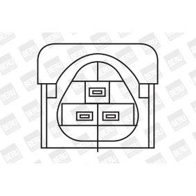 BERU ZS324 EAN:4014427107101 Shop