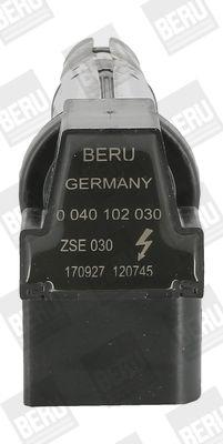 BERU Art. Nr ZSE030 günstig