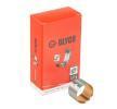 OEM Lagerbuchse, Pleuel 55-4821 SEMI von GLYCO