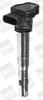 Beliebte 0040102033 BERU