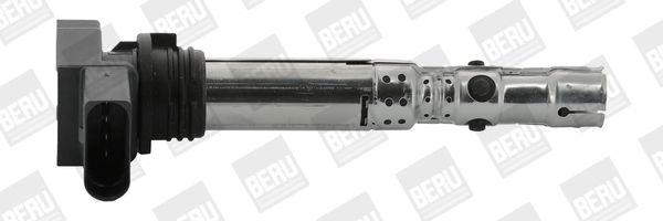 BERU ZSE059 EAN:4014427116011 Shop