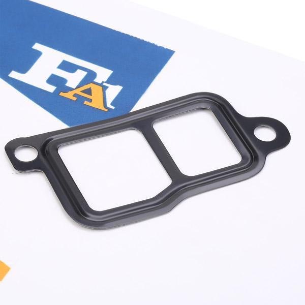 FA1  550-990 Dichtung, Thermostat