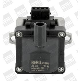 BERU ZSE001 EAN:4014427025634 Shop
