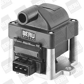 Beliebte 0040402001 BERU