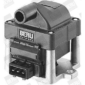 BERU ZSE001 - 4014427025634