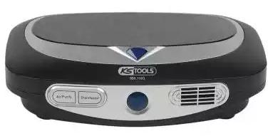 Levegő ionizátor 550.1183 KS TOOLS 550.1183 eredeti minőségű
