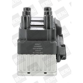 Ignition Coil Article № ZSE004 £ 140,00
