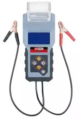 Testeur de batterie 550.1646 KS TOOLS 550.1646 originales de qualité