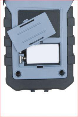 Testeur de batterie KS TOOLS 550.1646 connaissances d'experts