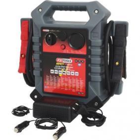 Batería, aparato auxiliar de arranque 5501720