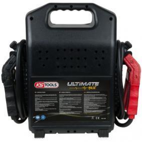Baterie, pomocné startovací zařízení 5501840