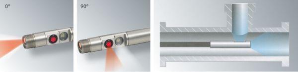 Kit de videoendoscopios KS TOOLS 550.7049-2014 evaluación