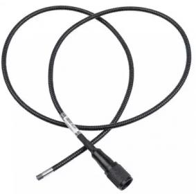 KS TOOLS Camera Probe, video endoscope 550.7551