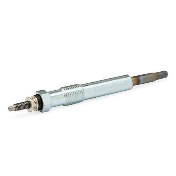 Glow Plugs BERU 0100226384 4014427058984
