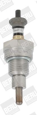 Glühkerzen GV361 BERU 0100302301 in Original Qualität