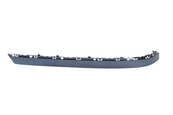BLIC  5513-00-0076973PP Zier- / Schutzleiste, Stoßfänger