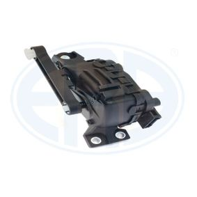 Sensor, Fahrpedalstellung 551301 CLIO 2 (BB0/1/2, CB0/1/2) 1.5 dCi Bj 2014