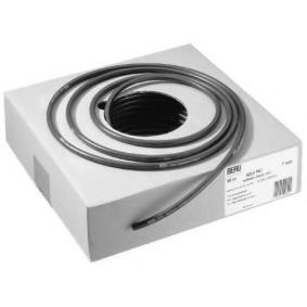 Cable de encendido 7MMPVC GRANDE PUNTO (199) 1.3 D Multijet ac 2015