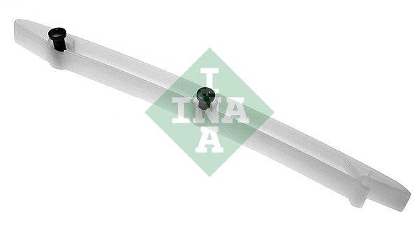 INA  552 0125 10 Gleitschiene, Steuerkette