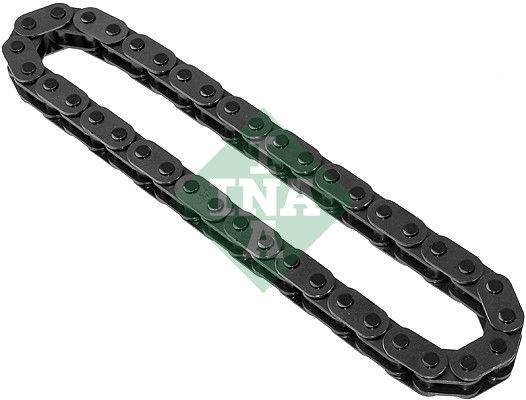INA  553 0179 10 Timing Chain