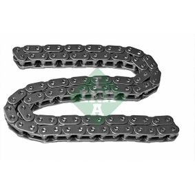 INA  553 0288 10 Timing Chain