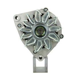 Lichtmaschine mit OEM-Nummer 0081544802