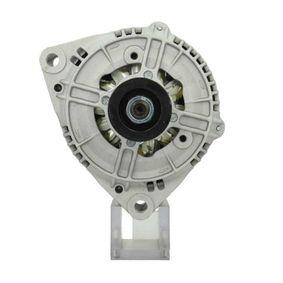 Lichtmaschine Art. Nr. 555.511.115.010 120,00€